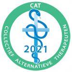 CAT Collectief